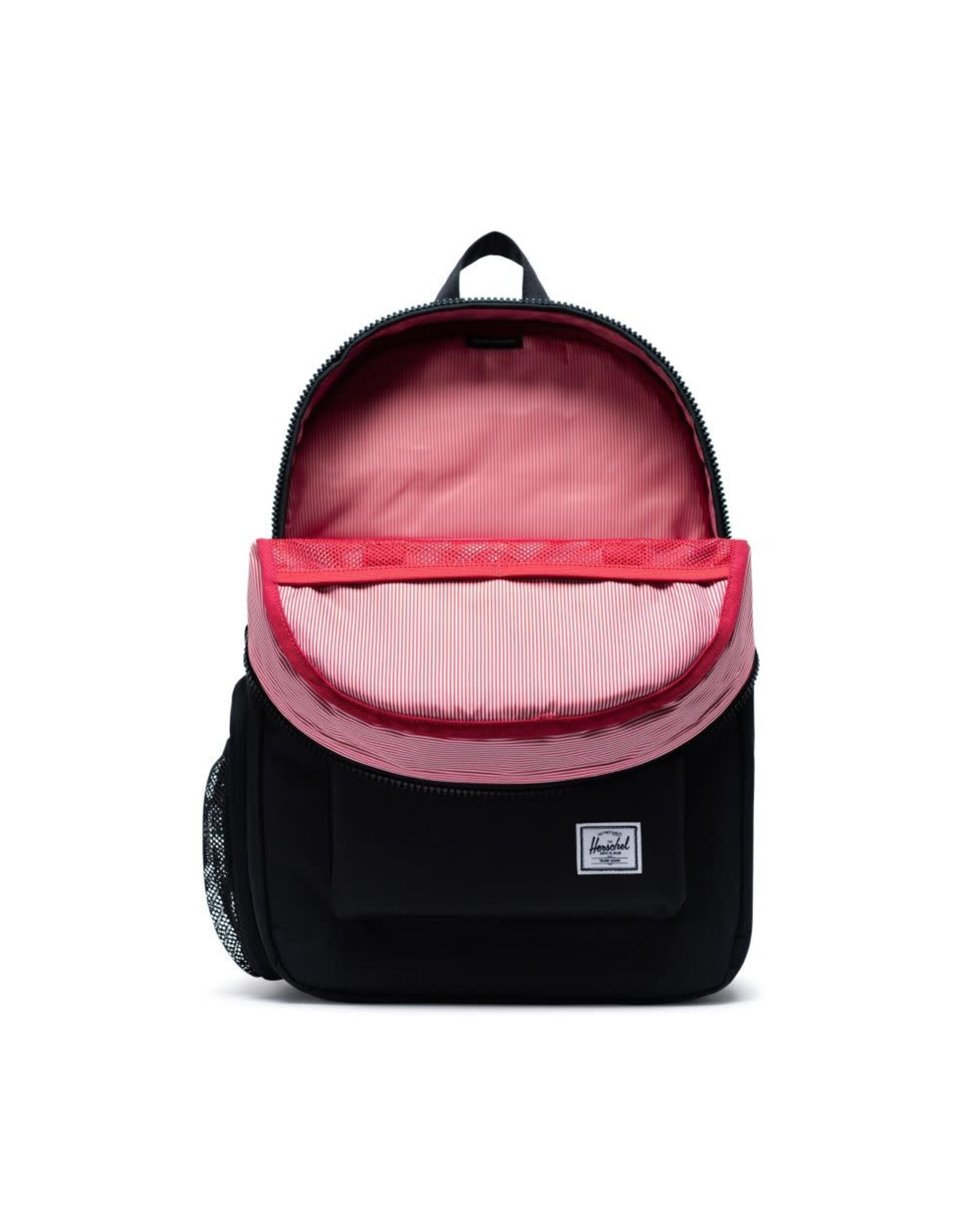 Herschel Herschel Settlement Backpack Ash Rose