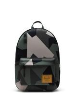 Herschel Herschel Classic XL Backpack Star Wars