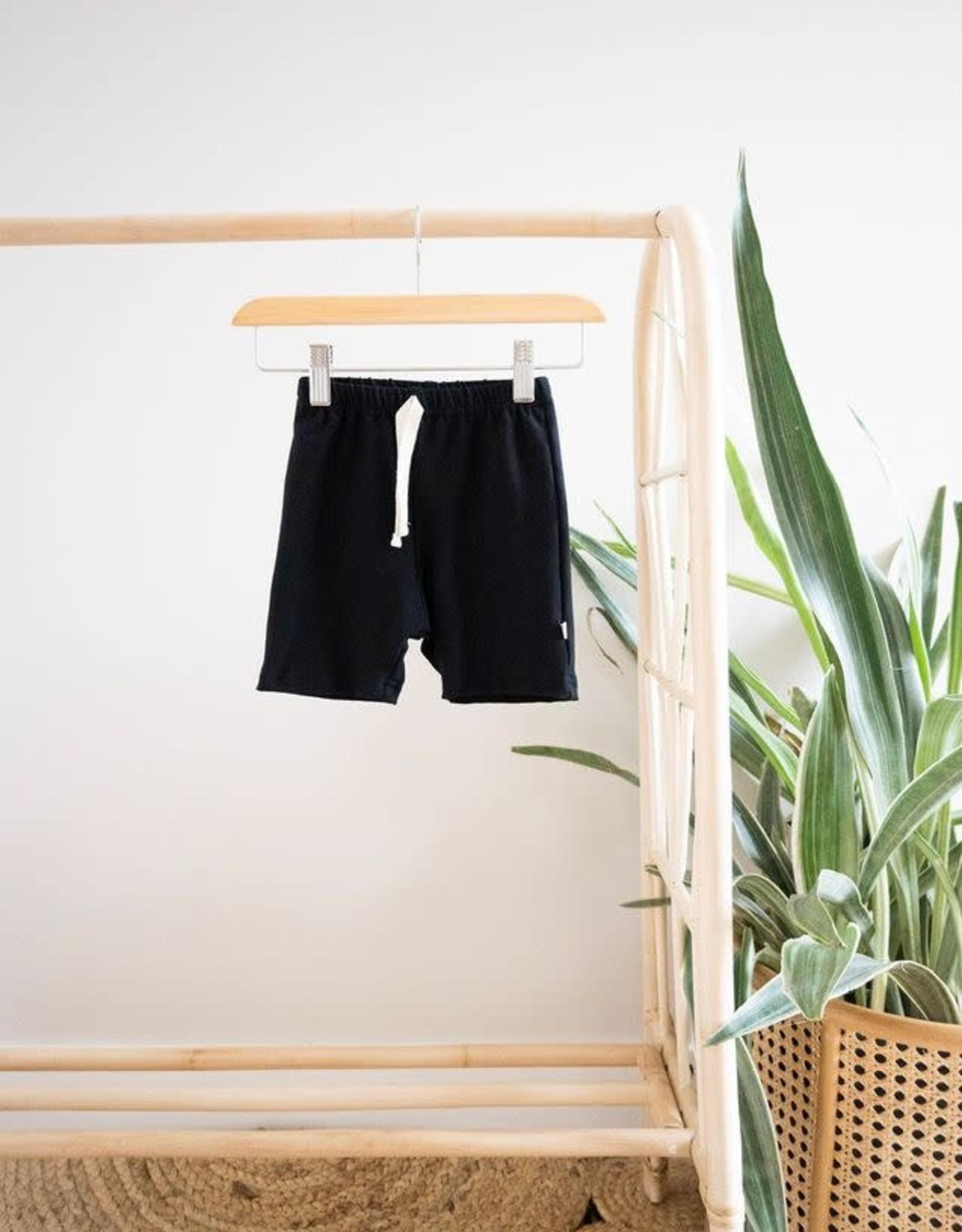 Jax & Lennon Jax & Lennon Kids Everyday Shorts