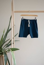 Jax & Lennon Jax & Lennon Youth Everyday Shorts