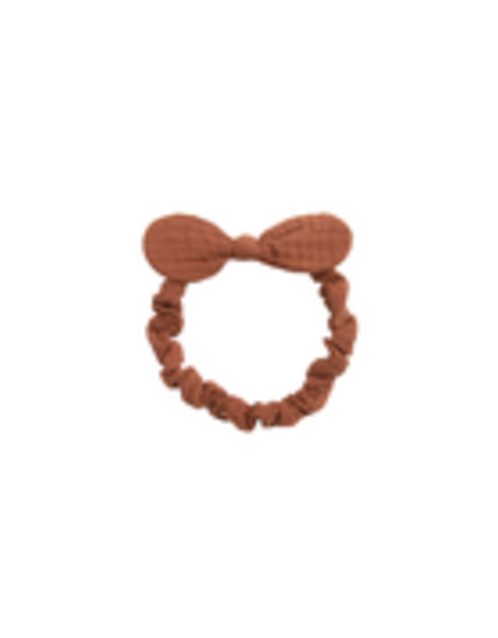 Rylee & Cru Rylee & Cru Baby Bow Headband