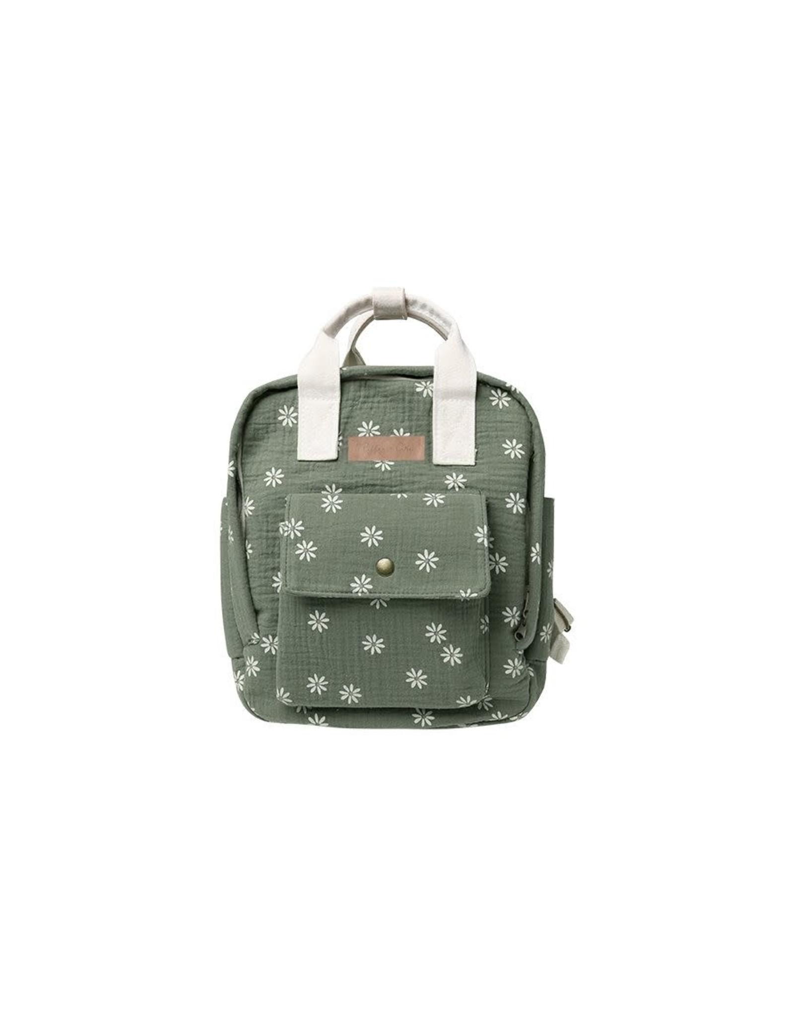 Rylee & Cru Rylee & Cru Mini Backpack