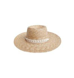 Rylee & Cru Rylee & Cru Wide Brim Hat
