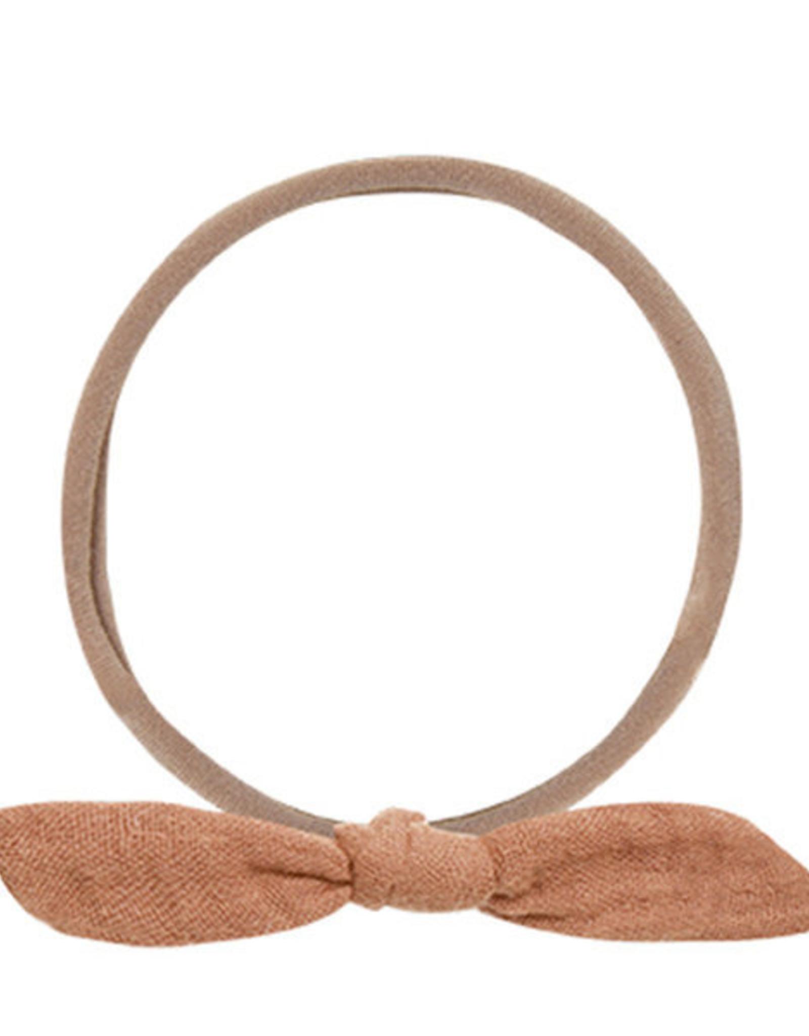 Rylee & Cru Rylee & Cru Knotted Headband