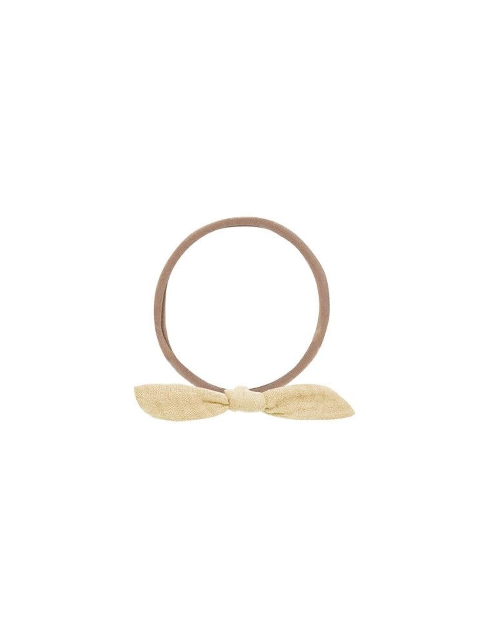 Rylee & Cru Rylee & Cru Little Knot Headband