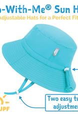 Jan & Jul Jan & Jul Shark Aqua Dry Bucket Hat