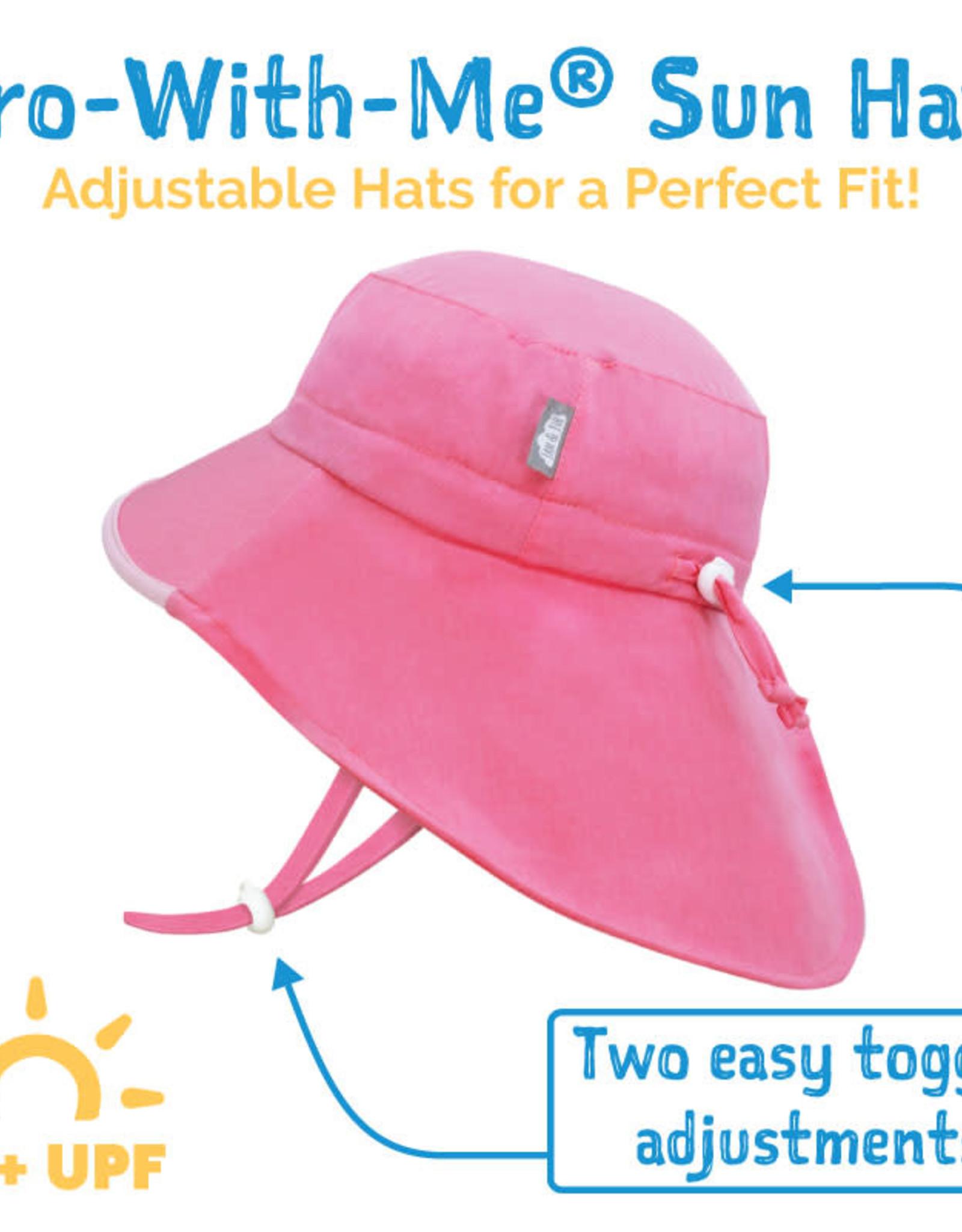 Jan & Jul Jan & Jul Tulip Aqua Dry Adventure Hat