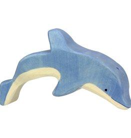 Holztiger Holztiger Dolphin Jumping