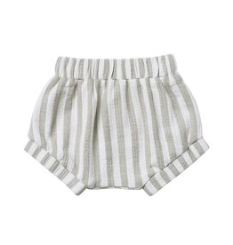 Quincy Mae Quincy Mae Woven Bloomer