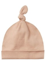 Quincy Mae Quincy Mae Knotted Baby Hat