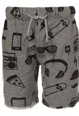 Appaman Appaman Boys Camp Shorts Hipster