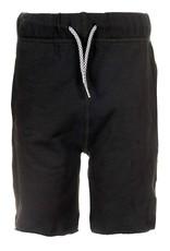 Appaman Appaman Boys Camp Shorts Black