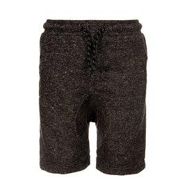Appaman Appaman Boys Preston Shorts Black