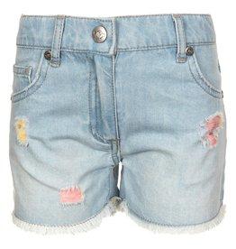 Appaman Appaman Girls Rhodes Denim Shorts