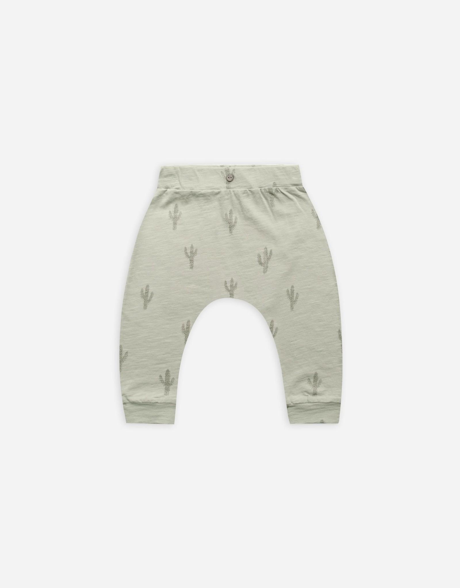 Rylee & Cru Rylee & Cru Slouch Pants
