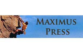 Maximus Press