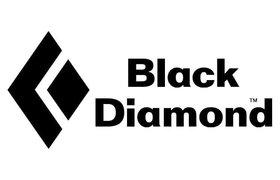 Black Diamond Equipment, Ltd