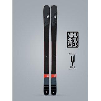 K2 Mindbender 99 Ti (19/20)