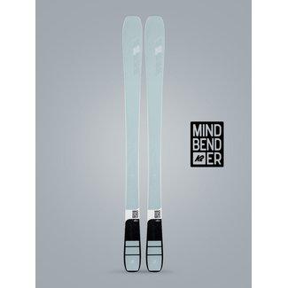 K2 Mindbender 85 Alliance (19/20)