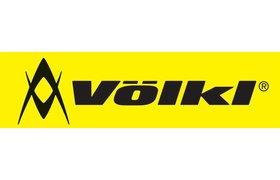 Volkl
