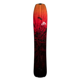 Jones Snowboards Mind Expander Split