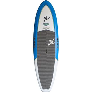 Hobie CORKY PADDLE SURF XLL