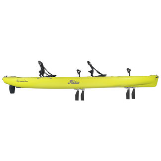 Hobie COMPASS DUO DLX (2020)