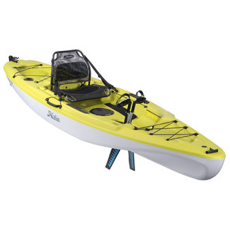 Hobie PASSPORT 12.0 DLX