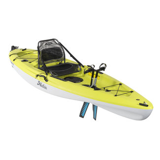 Hobie PASSPORT 10.5 DLX