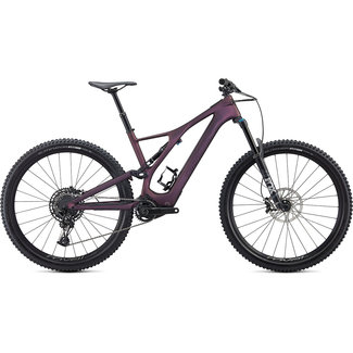 Specialized 2020 LEVO SL COMP CARBON