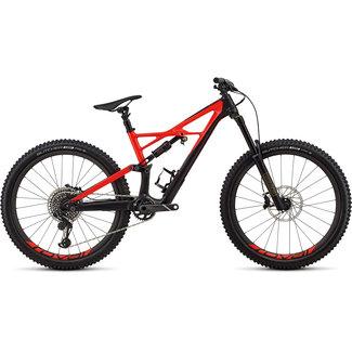 Specialized 2018 Enduro Pro 650b