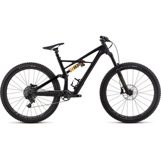 Specialized 2018 Enduro Coil 29/6Fattie