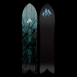 Jones Snowboards Storm Chaser