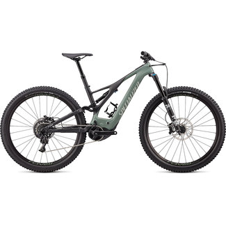 Specialized 2020 LEVO EXPERT CARBON 29