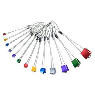 Black Diamond Equipment, Ltd Stopper