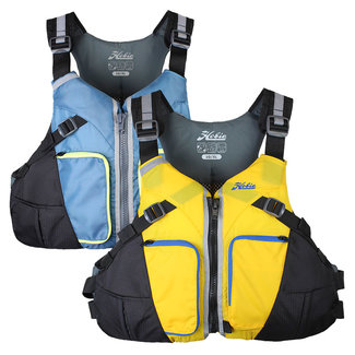 Hobie PFD THINBACK WOMEN