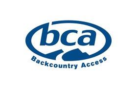 Backcountry Access (BCA)