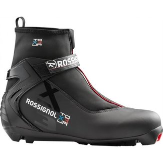 Rossignol X-3