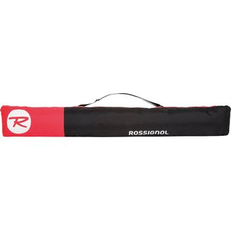 Rossignol TACTIC SKI BAG EXT LONG 160-210