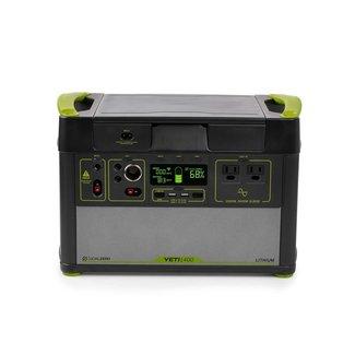 YETI LITHIUM 1400 V2 110V