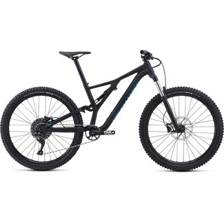 Specialized 2019 Stumpjumper FSR ST 27.5