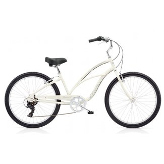 Electra Cruiser 7D Ladies