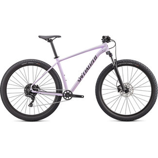 Specialized 2020 ROCKHOPPER COMP 29 1X
