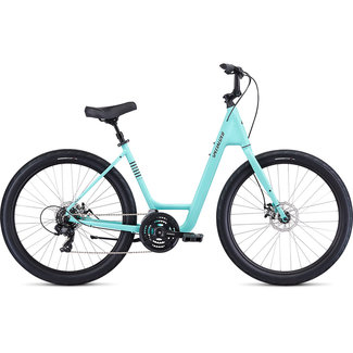 Specialized 2020 ROLL SPORT LOW ENTRY