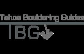 Tahoe Bouldering Guides