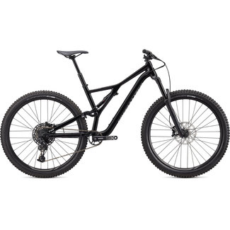 Specialized 2020 STUMPJUMPER 29
