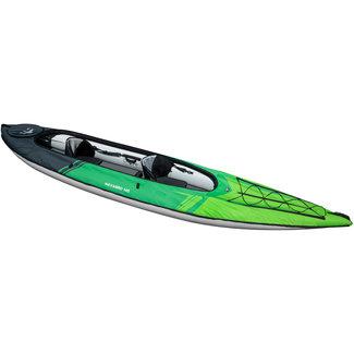Aquaglide Navarro 145 Convertible