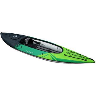 Aquaglide Navarro 130 Convertible