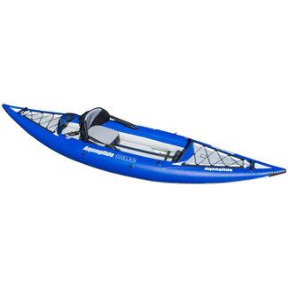 Aquaglide Chelan 120 HB