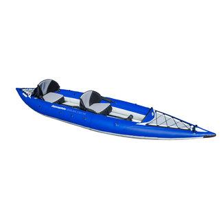 Aquaglide Chelan 140 HB
